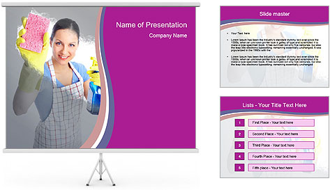 0000071531 PowerPoint Template
