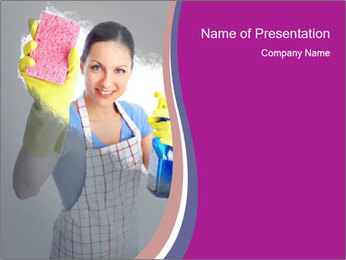 0000071531 PowerPoint Template - Slide 1