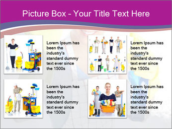 0000071531 PowerPoint Template - Slide 14