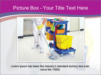 0000071531 PowerPoint Template - Slide 15