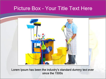 0000071531 PowerPoint Template - Slide 16