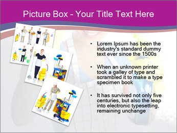 0000071531 PowerPoint Template - Slide 17