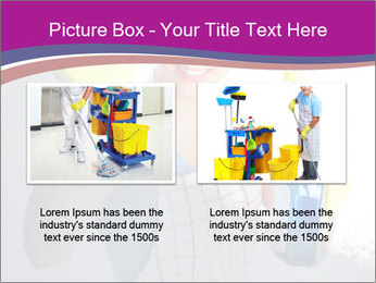 0000071531 PowerPoint Template - Slide 18