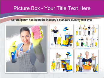 0000071531 PowerPoint Template - Slide 19