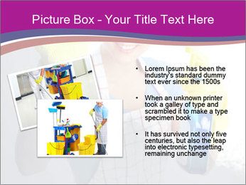 0000071531 PowerPoint Template - Slide 20
