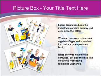 0000071531 PowerPoint Template - Slide 23