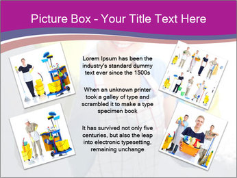 0000071531 PowerPoint Template - Slide 24