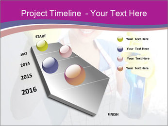 0000071531 PowerPoint Template - Slide 26