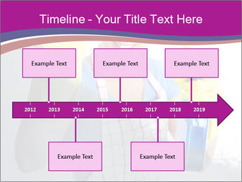 0000071531 PowerPoint Template - Slide 28