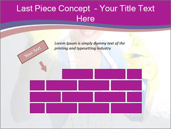 0000071531 PowerPoint Template - Slide 46