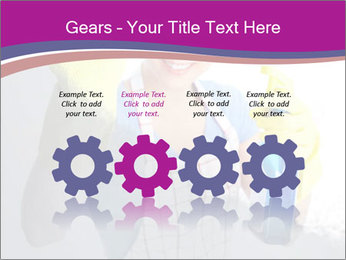 0000071531 PowerPoint Template - Slide 48