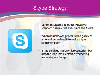 0000071531 PowerPoint Template - Slide 8