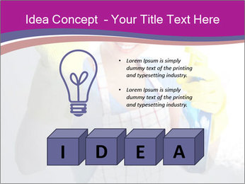 0000071531 PowerPoint Template - Slide 80