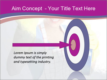 0000071531 PowerPoint Template - Slide 83