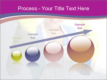 0000071531 PowerPoint Template - Slide 87