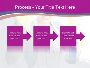 0000071531 PowerPoint Template - Slide 88