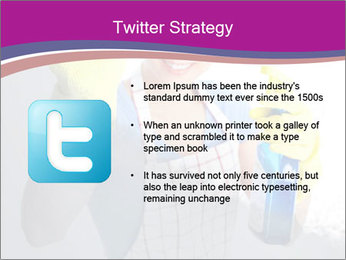 0000071531 PowerPoint Template - Slide 9