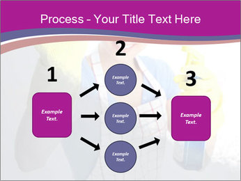 0000071531 PowerPoint Template - Slide 92
