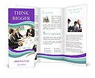 0000071532 Brochure Templates