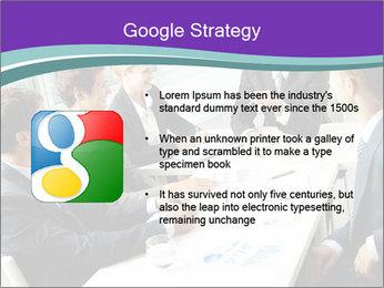 0000071532 PowerPoint Template - Slide 10