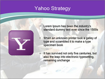 0000071532 PowerPoint Template - Slide 11