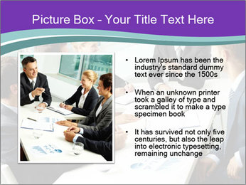 0000071532 PowerPoint Templates - Slide 13