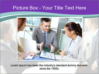 0000071532 PowerPoint Templates - Slide 15