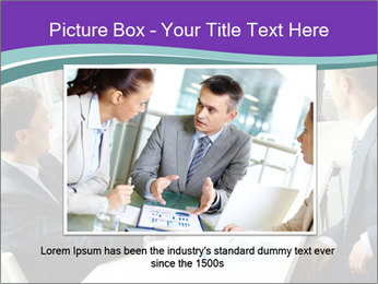 0000071532 PowerPoint Template - Slide 16