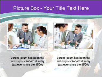 0000071532 PowerPoint Templates - Slide 18