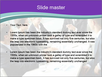 0000071532 PowerPoint Templates - Slide 2