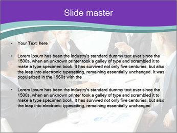 0000071532 PowerPoint Template - Slide 2