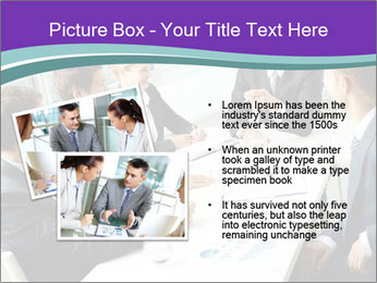 0000071532 PowerPoint Templates - Slide 20