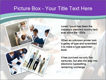 0000071532 PowerPoint Templates - Slide 23