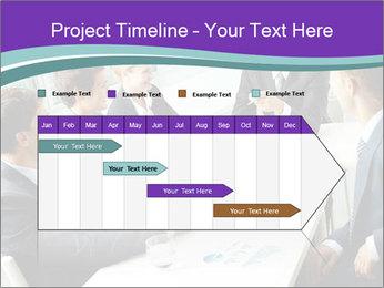 0000071532 PowerPoint Template - Slide 25