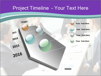 0000071532 PowerPoint Templates - Slide 26
