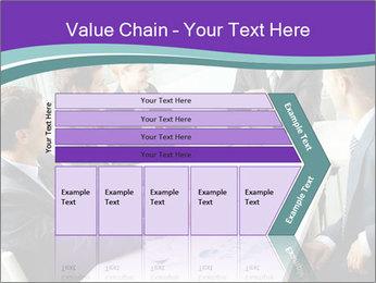 0000071532 PowerPoint Template - Slide 27
