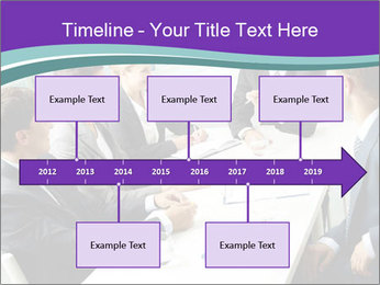 0000071532 PowerPoint Templates - Slide 28