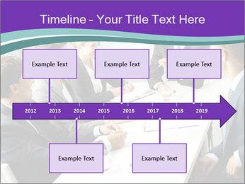 0000071532 PowerPoint Template - Slide 28