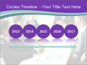 0000071532 PowerPoint Templates - Slide 29