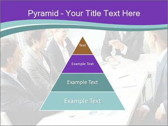 0000071532 PowerPoint Template - Slide 30