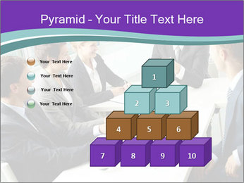 0000071532 PowerPoint Templates - Slide 31