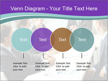 0000071532 PowerPoint Templates - Slide 32