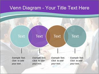 0000071532 PowerPoint Template - Slide 32