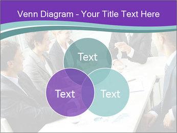 0000071532 PowerPoint Template - Slide 33