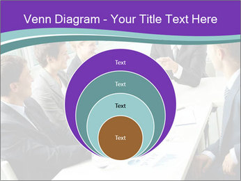0000071532 PowerPoint Templates - Slide 34