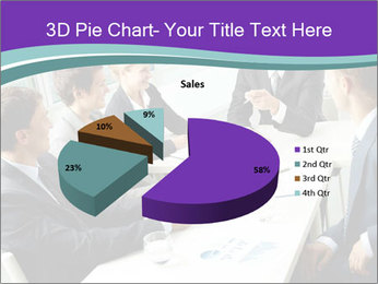 0000071532 PowerPoint Templates - Slide 35