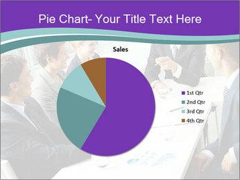 0000071532 PowerPoint Template - Slide 36