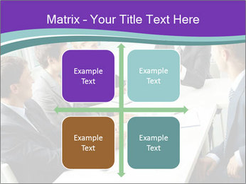 0000071532 PowerPoint Templates - Slide 37