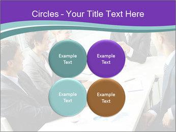 0000071532 PowerPoint Template - Slide 38
