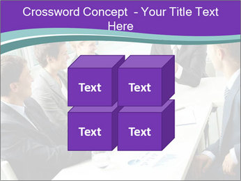 0000071532 PowerPoint Templates - Slide 39